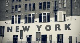 Kursy językowe w USA dla młodzieży. Otwórz się na świat i nowych ludzi