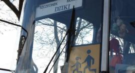 Będzie strajk ostrzegawczy w PKS w Szczecinku. Starosta: Oczekuję odstąpienia od protestu