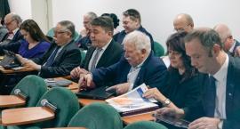 1,4 mln zł kredytu dla PKS w Szczecinku. Czy Rada Powiatu znów pomoże spółce?