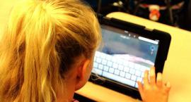 Szkolny sextelefon. E-prostytucja dzieci w Szczecinku jest faktem