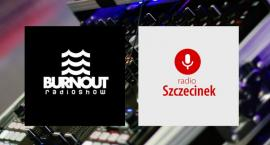 EDM na żywo w Radiu Szczecinek. Miksy do 21.00!