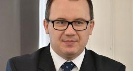 Rzecznik Praw Obywatelskich Adam Bodnar odwiedzi Szczecinek