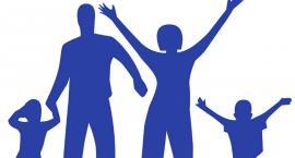 Rusza Punkt Nieodpłatnej Pomocy Psychologicznej i Wsparcia Psychicznego
