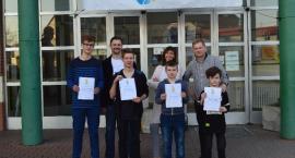 Młodzi muzycy ze Szczecinka z kolejnymi sukcesami