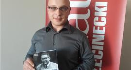 Gość Radia Szczecinek: Adrian Dębicki (posłuchaj)