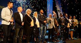 Mocarze Gospodarcze 2018 przyznane. Radio Szczecinek z nominacją