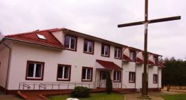 Hospicjum w Szczecinku ponownie złoży ofertę NFZ. Czy tym razem się uda otrzymać kontrakt?