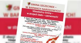 Pokaż na zdjęciu swój rodzinny patriotyzm. Konkurs dla mieszkańców Gminy Szczecinek