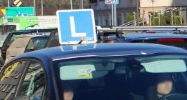 Która szkoła nauki jazdy w Szczecinku jest najlepsza?