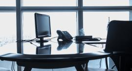Własna działalność, a potrzeba posiadania biura