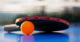 Dobre mecze tenisistów KS Wielim