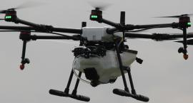 Zakup drona dla strażników miejskich: Mieszkańcy na pomyśle nie zostawiają suchej nitki
