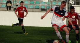 MKP Szczecinek przegrał kolejny mecz