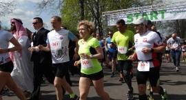 35. Bieg o Memoriał Winanda Osińskiego w Szczecinku. Tysiące biegaczy i wielka zabawa