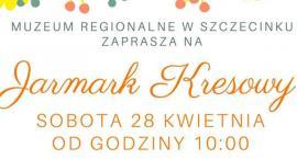 Jarmark Kresowy już w sobotę. Zaproszenie