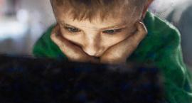 Ciemna strona Internetu - zagrożenie bagatelizowane. Zaproszenie na seminarium dla rodziców