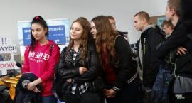 Dni Otwarte w Zespole Szkół Technicznych w Szczecinku