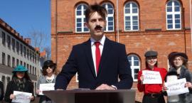 Demonstrowali na placu Wolności, zostali posłami na Sejm RP