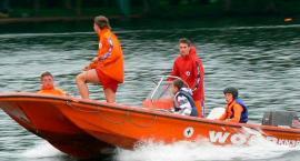 Zostań ratownikiem wodnym. W Szczecinku odbędzie się szkolenie