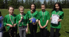 Odbyły się Mistrzostwa Gminy Szczecinek w czwórboju