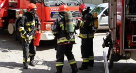Strażacy w Szczecinku z okazji swojego święta otrzymają nowy sprzęt