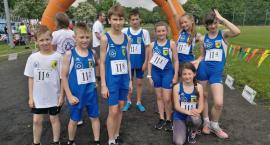 W Szczecinku rywalizowali w Mistrzostwach Młodzików w dwuboju nowoczesnym
