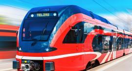 Szczecinecka firma dostawcą rozwiązańdo największego projektu GSM-R w Europie!