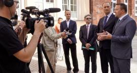 """Program """"Mieszkanie Plus"""" w Szczecinku? PiS składa petycję do burmistrza"""