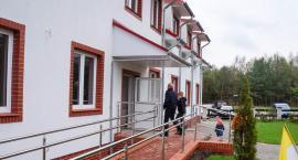 Czy hospicjum w Szczecinku tym razem wystartuje? NFZ ogłosił drugi konkurs