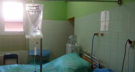 Szpital w Szczecinku bez porodówki?