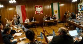 Budżet Szczecinka wykonany. Burmistrz obiecuje