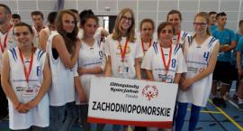 Ogólnopolski sukces uczennic z SOSW Szczecinek