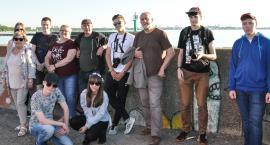 Filmowcy z STO pojechali do Estonii