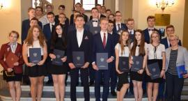 Z I LO jadą do Sejmu. Akty nominacji poselskich - odebrane
