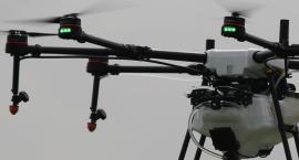 Kogo sprawdzi miejski dron? Nadleci już wkrótce