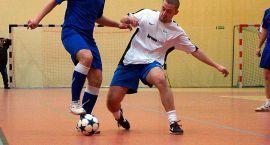ALHPN: IV kolejka gier za piłkarzami