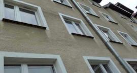 Mieszkanie Plus w Szczecinku? Ratusz zaprasza do rozmów. PiS odpowiada