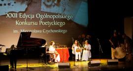Najlepsi poeci odwiedzili Szczecinek
