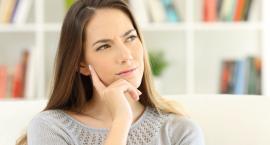 Co Ci grozi, jeśli nie spłacasz zobowiązań finansowych terminowo? Sprawdź