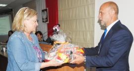 Najlepsi sportowcy w powiecie szczecineckim zostali nagrodzeni