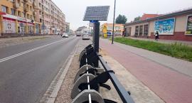 Rowery miejskie w Szczecinku już od 25 czerwca