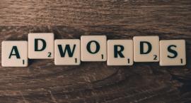 Czemu warto testować i jak to przekłada się na kampanię Adwords?
