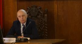 Burmistrz Szczecinka będzie zarabiał mniej? To wcale nie jest takie pewne
