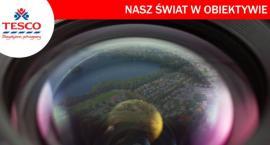 SzLOT w konkursie Tesco. 5 tys. zł trafi do Szczecinka