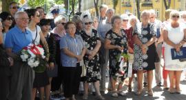 W Szczecinku uczcili pamięć Sybiraków