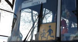 PKS w Szczecinku walczy o przewozy szkolne. Cel - dominacja