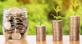 Czym jest kredyt oddłużeniowy?