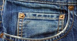 Jeansy w dużym rozmiarze – jak znaleźć najlepszą parę?