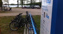 Gdzie się podziały rowery ze SzLOT?