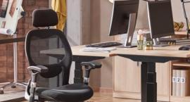 Biuro z pomysłem